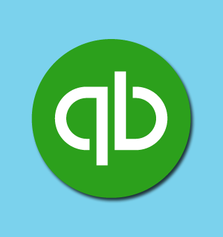 Downgrade Quickbooks