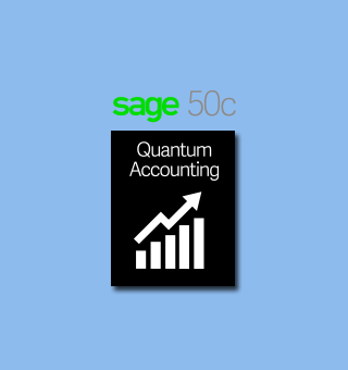 Downgrade Quickbooks, Sage 50, Simply Accounting, Reckon, Peachtree